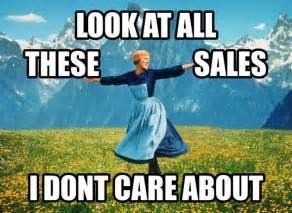 Friday Meme Funny - funny black friday memes