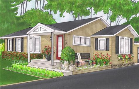 Small House Curb Appeal Curb Appeal Charcoal Roof Cap For River Valley Retreat