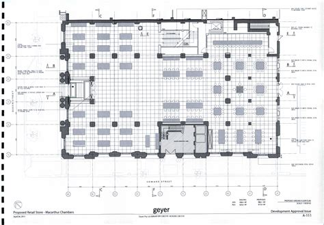 retail floor plan creator design your own home home decoration and designing