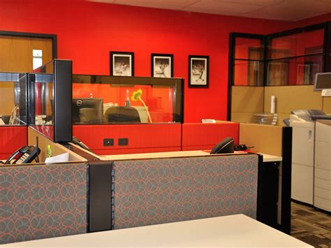 used office furniture lancaster pa 76 used office furniture for sale in lancaster pa
