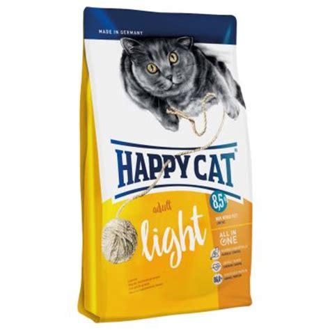 Happy Cat Supreme 10 Kg Atlantic Salmon image gallery happy cat food
