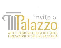 banche aperte di sabato fondazione tercas invito a palazzo xiv edizione sabato 3