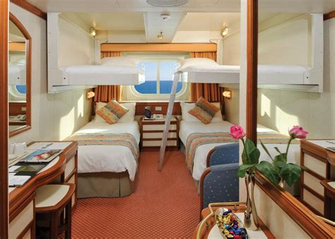 upper pullman bed what is a pullman bed on a cruise ship fitbudha com