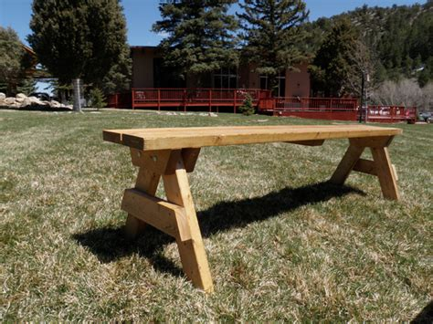 wooden bench rentals wooden bench rentals 28 images wood bench rentals in