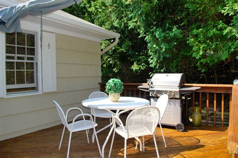 boats for sale in fairfield county ct think summer adorable home steps from lake only 248k