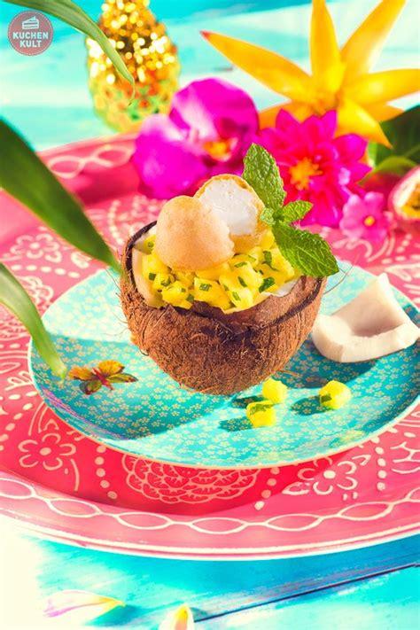 exotische kuchen 17 besten exotische kuchen tropical cakes bilder auf