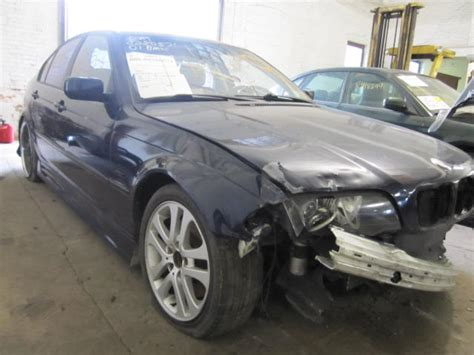 2001 bmw 330i parts parting out a 2001 bmw 330i
