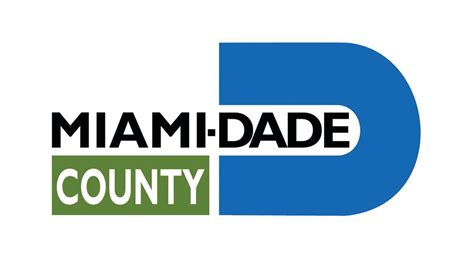 Court Miami Dade County Search Miami Dade Transit Mdt Company And Product Info From Mass Transit