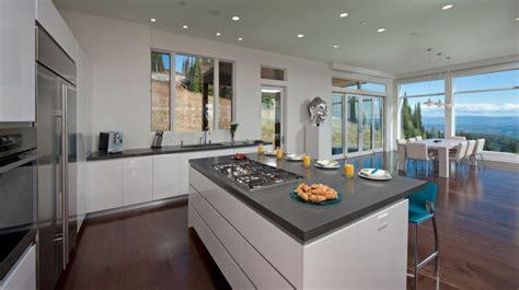 comptoir de cuisine quartz blanc comptoir de cuisine comptoirs granite quartz kitchen