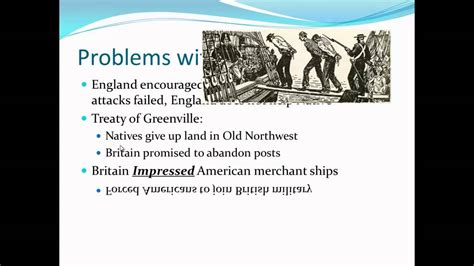 Chapter 10 American Pageant Outline by Apush American Pageant Chapter 10 Review