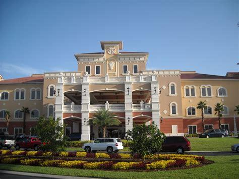 5 bedroom resorts in orlando fl greats resorts westgate resort orlando fl timeshare