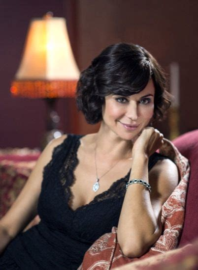 catherine bell good witch hair 25 best ideas about the good witch on pinterest witch