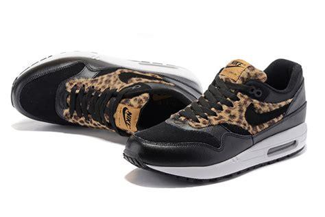 Nike Airmax Lunar 008 selling nike air max lunar 1 deluxe black leopard