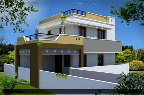 portico designs houses tamil nadu studio design