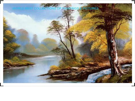 best painting world best collection of painting and pictures best