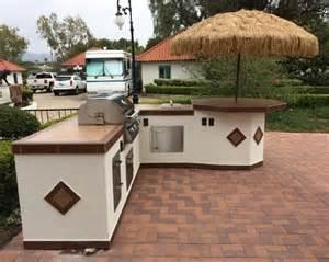 Lovely Kitchen Bar Design Ideas #   4: Lovely Kitchen Bar Design Ideas Design