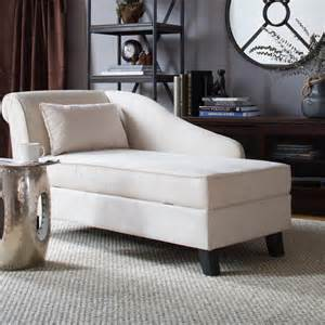 storage chaise lounge chair decor ideasdecor ideas