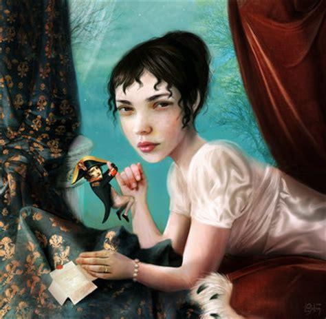 around her finger blogspotcom wrapped around her finger by meluseena on deviantart