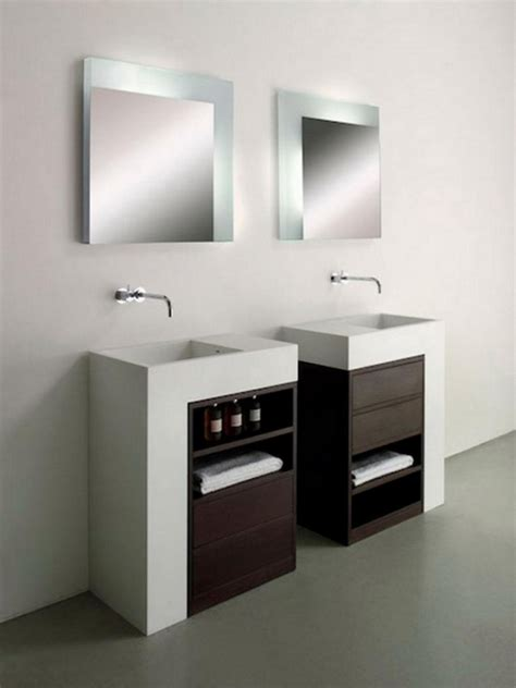 modern bathroom cabinet ideas modern bathroom vanities design and style traba homes