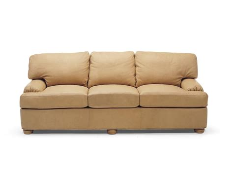 verona leather sofa wellington s sells leathercraft for less
