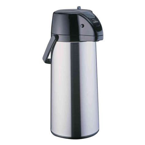 Dispenser Air solofill automatic k cup dispenser 10730 01 solopad the