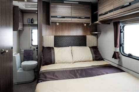 bed linen for caravans snuglux caravan motorhome and boat bedding from freedom is