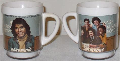 kotter mugs 103 best toys and childhood memories images on pinterest