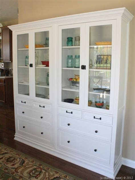 ikea china cabinet 95 best images about ikea on pinterest
