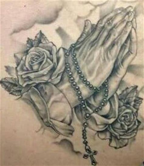 m 227 os e ter 231 o tatuagem com tatuagens tattoo