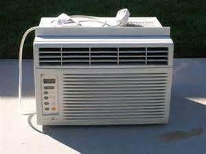 Zenith Window Air Conditioner Zenith Zw6500r Window Air Conditioner For Sale In