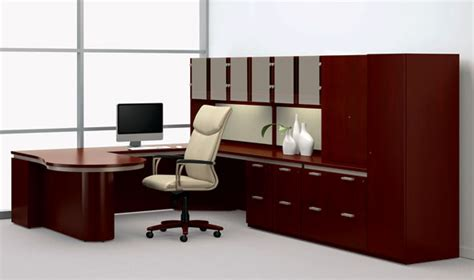 Office And Chairs Design Ideas 14 Newest Ideas For Your Home Office Furniture Freshnist
