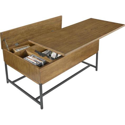 adjustable height coffee table adjustable height lift top coffee tables coffee table