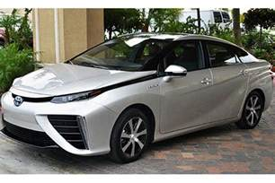 Toyota Electric Car Models Toyota Car Models List Complete List Of All Toyota Models