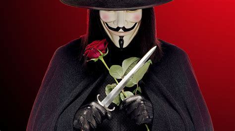 clutzy geek food v for vendetta cupcakes clutzy geek food v for vendetta cupcakes