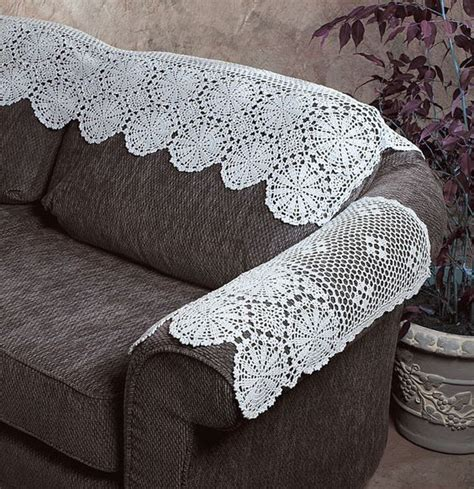 crochet couch cover crochet sofa cover patterns 158 best crochet home decor