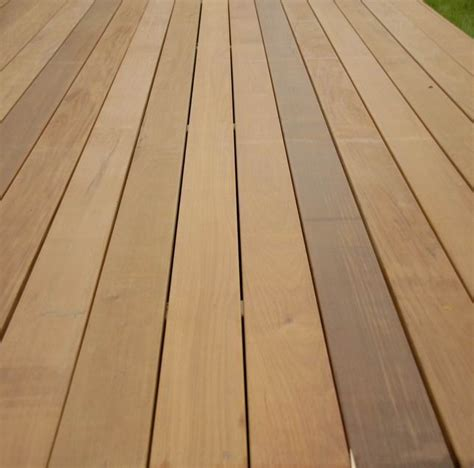 ipe hardwood decking ipe outdoor wood decking supplier