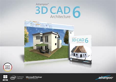 programa para dise ar fachadas de casas gratis ashoo 3d cad architecture descargar gratis