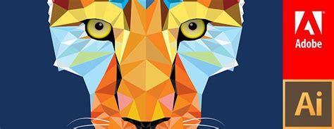 adobe illustrator cs6 graphic design online adobe illustrator cs6 course ace graphic design