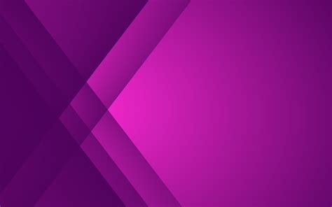 purple haze wallpapers wallpaper cave