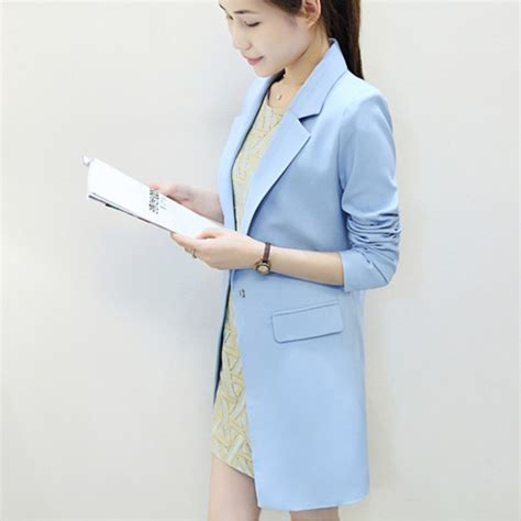light blue suit jacket womens light blue suit womens go suits