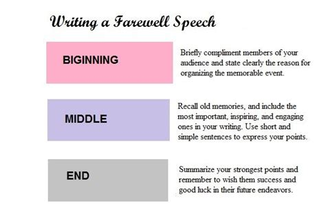 63 Best Images About Greeting Card Messages On Pinterest Farewell Presentation Ideas
