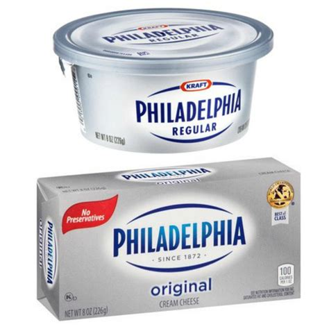Cheese Philadelphia printable philadelphia cheese coupons for spread 8 oz packages