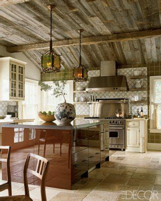 31 best tongue groove ceiling images on pinterest