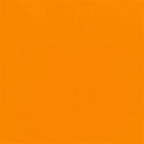 bright orange 1080 g54 gloss bright orange