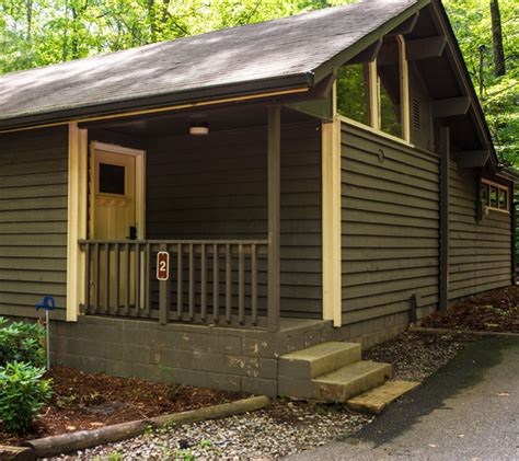 Amicalola Falls State Park Cabins by 48 Hours In That Will Make You Never Want To Leave