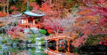 la vie en style 187 japan