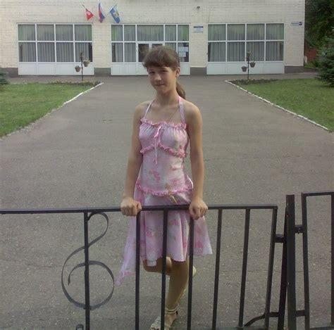 src nipples ru pokies images usseek com