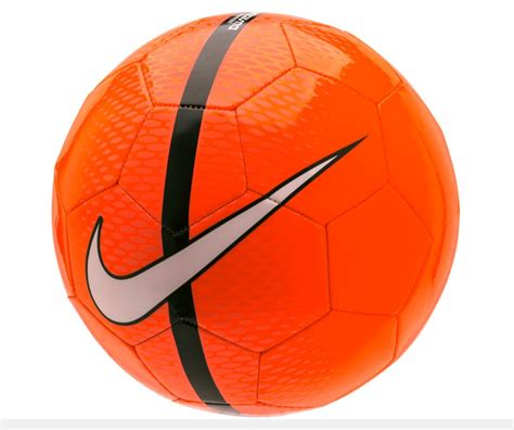 nike fussball react orange schwarz ebay - Fussbänke