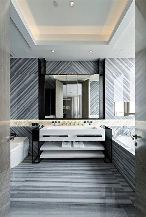 top interior designer kelly hoppen interiors kelly