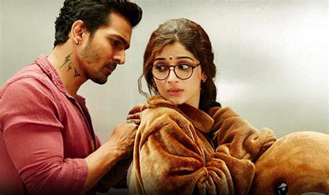 tattoo a love story full movie sanam teri kasam a long dull weepy love story